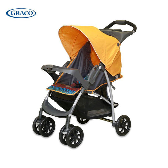 Graco Baby Stroller Marage+ S-1855710 (S-20)