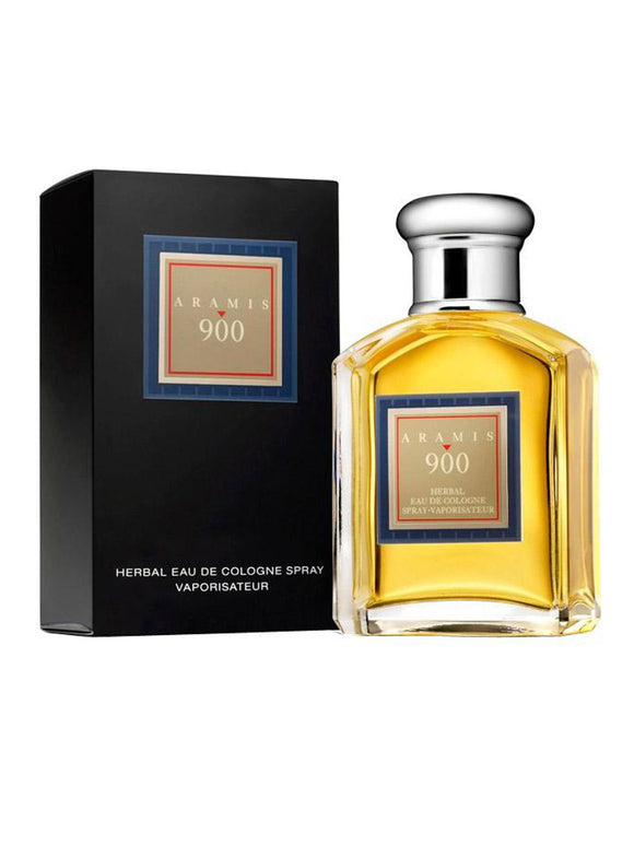 Aramis Men 900 EDC 100ml - Enem Store - Online Shopping Mall. The Generations Store