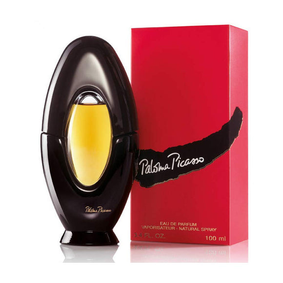 PALOMA PICASSO EDP 150ml