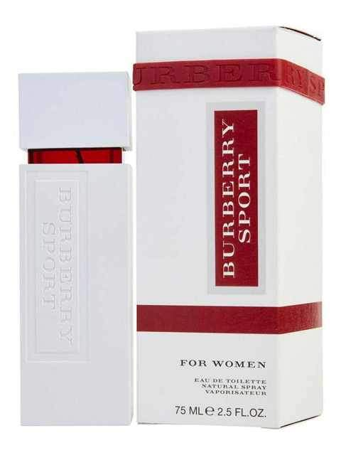 Burberry Sport for Her EDT 75ml - Enem Store - Online Shopping Mall. The Generations Store