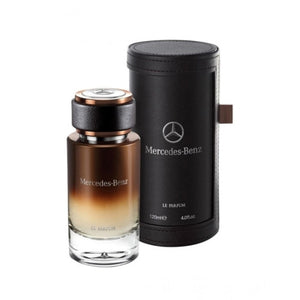 Mercedes-Benz LE PARFUM EDP 120ml