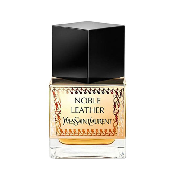 YSL Men Perfume Noble Leather EDP 80ml