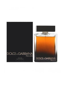 Dolce & Gabbana The One EDP For men 150ml - Enem Store - Online Shopping Mall. The Generations Store