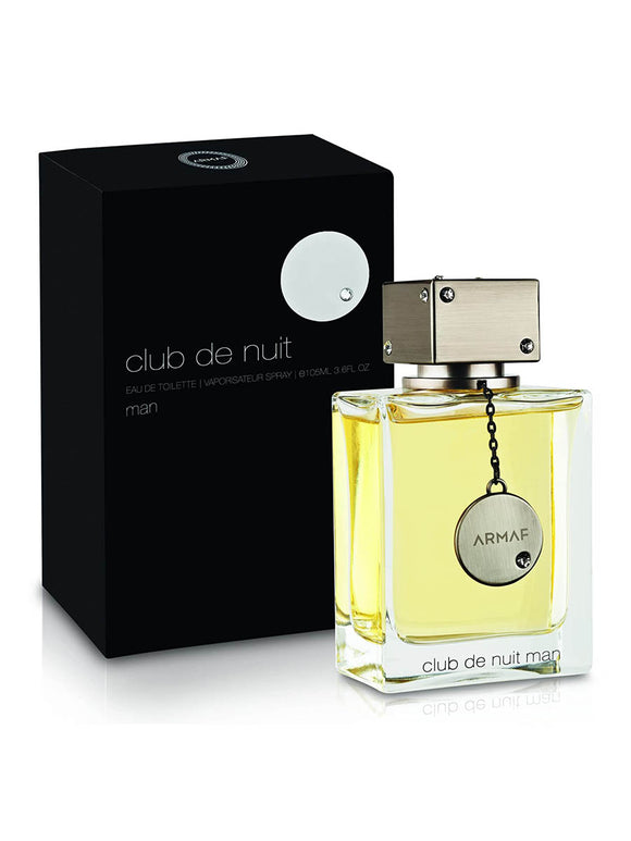 Armaf Club De Nuit Man EDT 100ml - Enem Store - Online Shopping Mall. The Generations Store