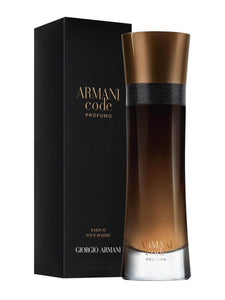 Armani Code Profumo Pour homme EDP 110ml - Enem Store - Online Shopping Mall. The Generations Store