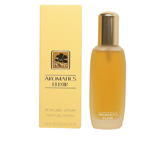 CLINIQUE AROMATICS ELIXIR PERFUME SPRAY 50ML - Enem Store - Online Shopping Mall. The Generations Store