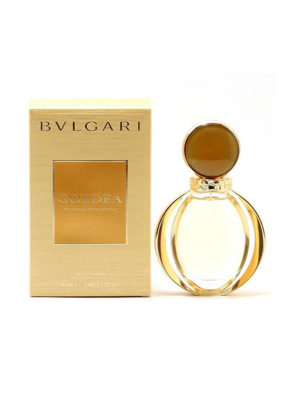 Bvlgari Goldea EDP 90ml - Enem Store - Online Shopping Mall. The Generations Store