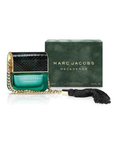 Marc Jacobs Divine Decadence Ladies EDP 100
