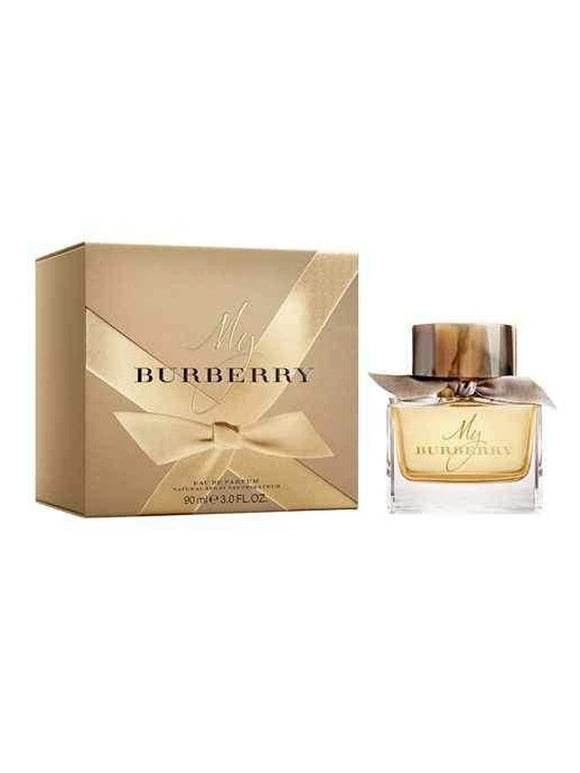 My Burberry Limited Edition EDP 90ml - Enem Store - Online Shopping Mall. The Generations Store
