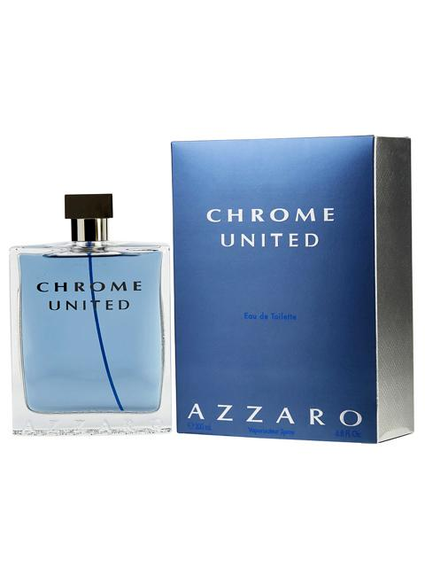 Azzaro United EDT 100ml - Enem Store - Online Shopping Mall. The Generations Store