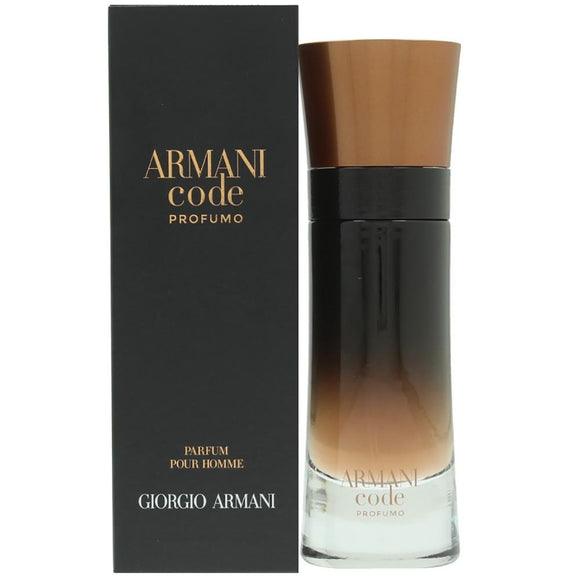 Armani Code Profumo Pour Homme 60ml - Enem Store - Online Shopping Mall. The Generations Store