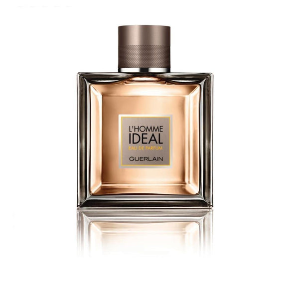 GUERLAIN PARIS L HOMME IDEAL EDP 100ML