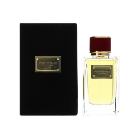 D&G Men Perfume Velvet Desire EDP 150ml - Enem Store - Online Shopping Mall. The Generations Store