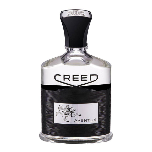 Creed Aventus (New) EDP 100ml - Enem Store - Online Shopping Mall. The Generations Store