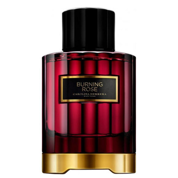 Carolina Herrera Burnnig Rose EDP100ml - Enem Store - Online Shopping Mall. The Generations Store