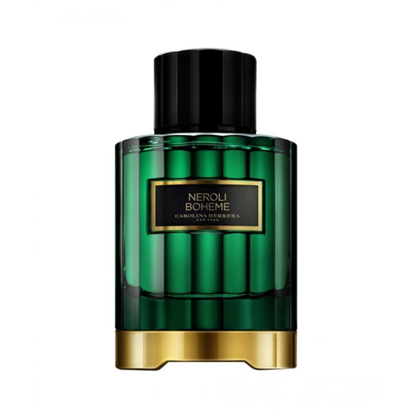 Carolina Herrera Neroli Bohem EDP 100ml - Enem Store - Online Shopping Mall. The Generations Store