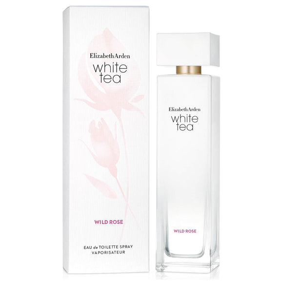 Elizabeth Arden White Tea EDT 100ml - Enem Store - Online Shopping Mall. The Generations Store