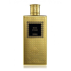 Bois De Aoud Parfum 100ml - Enem Store - Online Shopping Mall. The Generations Store