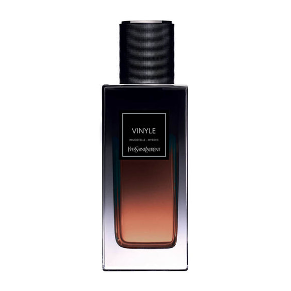 YSL Vinyle Immortelle Myrrhe EDP 125ml