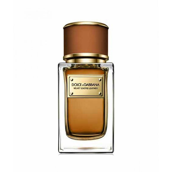 D&G Men Perfume Velvet Exotic Leather EDP 50ml - Enem Store - Online Shopping Mall. The Generations Store