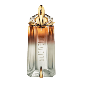 Thierry Mugler Allien Mystereux Musc EDP 90ml