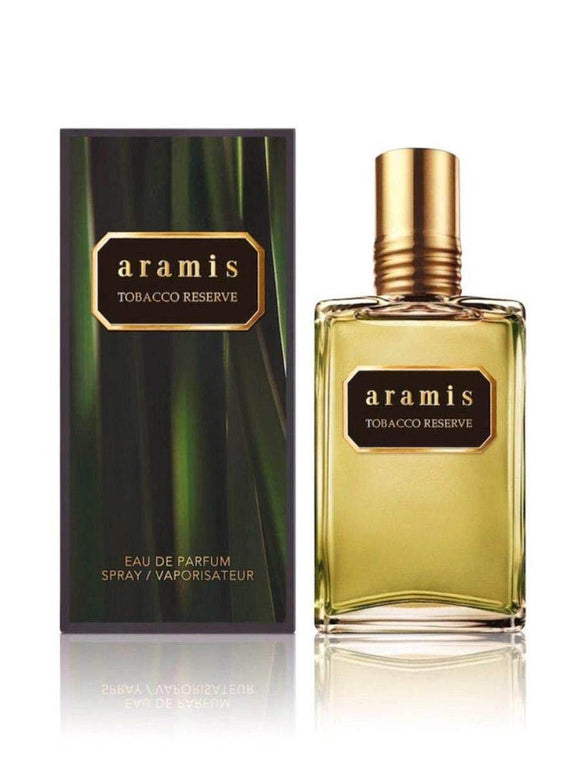 Aramis Tobacco Reserve Men EDP 100ml - enemmall.com