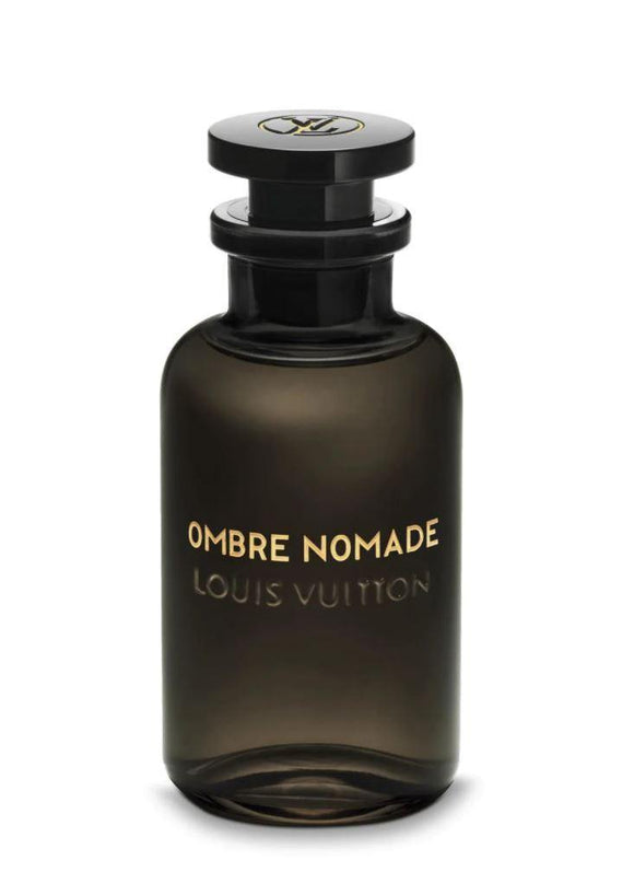 Louis Vuitton Men Perfume Ombre Nomade EDP 100ml - enemmall.com