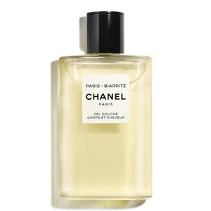 Chanel Men Biarritz 125ml - Enem Store - Online Shopping Mall. The Generations Store