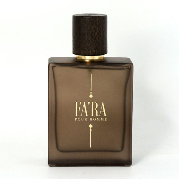 FA'RA MEN-POUR HOMME 100ML - Enem Store - Online Shopping Mall. The Generations Store