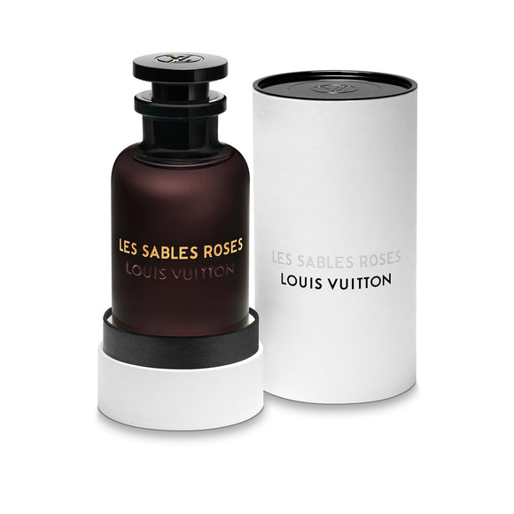 Louis Vuitton Men Les Sables Roses EDP 100ml