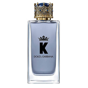 D&G Men Perfume The King EDT 100ml - Enem Store - Online Shopping Mall. The Generations Store