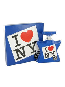 Bond No, 9 I love New York For Him 100ml - Enem Store - Online Shopping Mall. The Generations Store