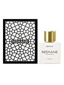 Hacivat Nishane EDP 50ml