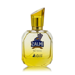 Asghar Ali Ladies Zalmi Pour Femme EDP 100ml - Enem Store - Online Shopping Mall. The Generations Store