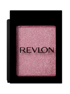 Revlon Eye Shadow Candy Bonbon