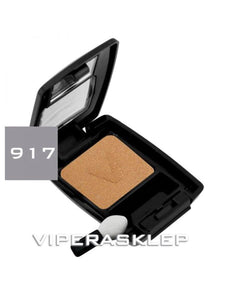 Vipera Eye Shadow NeoJoy 917
