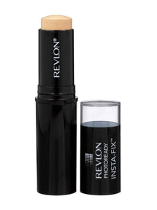 Revlon Photo Ready Foundation Stick Vanila 120