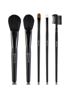 Flormar Far Firca (5 Pcs) Brush Set