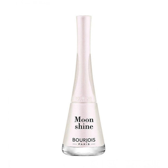 Bourjois 1 Seconde Nail Polish Re-Stage - Moon Shine 8278
