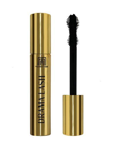 MM Mascara - Drama Lash