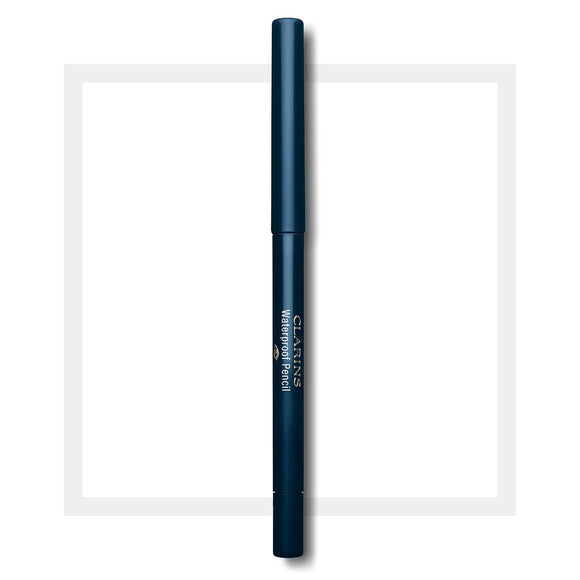 Clarins Eyes Waterproof Eye Pencil 03