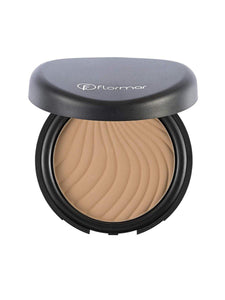 Flormar Compact Powder No.88