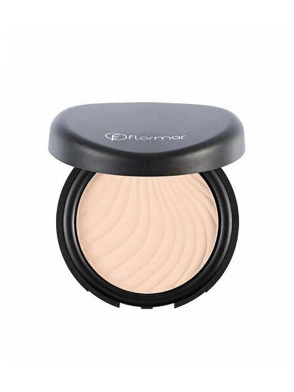 Flormar Compact Powder No.97