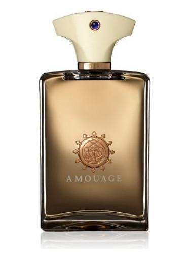 Amouage Men Perfume Dia EDP 100ml