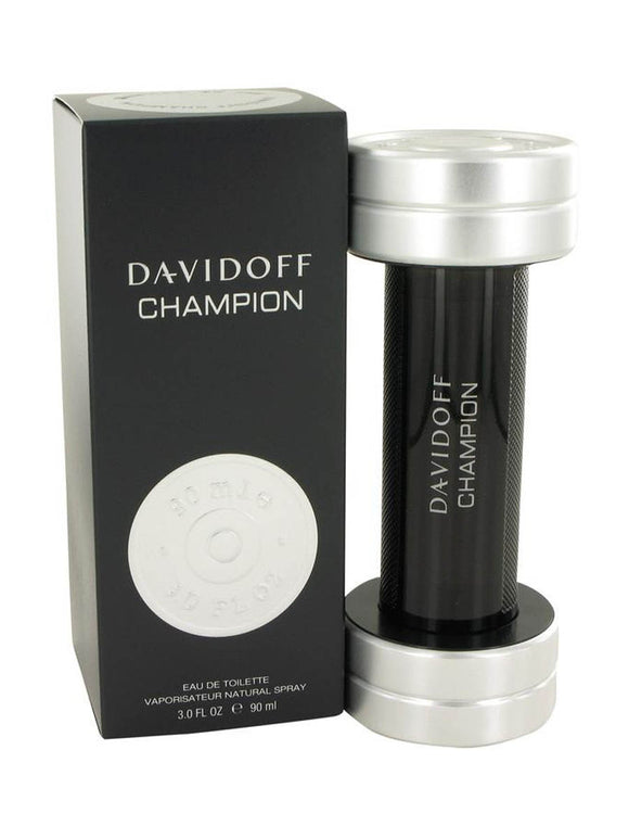 David Off Champion EDT 90 ml - Enem Store - Online Shopping Mall. The Generations Store
