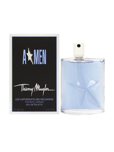 Thierry Mugler A Men Recharge EDT 100ml