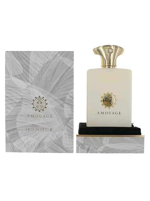 Amouage Honour 100ml - enemmall.com