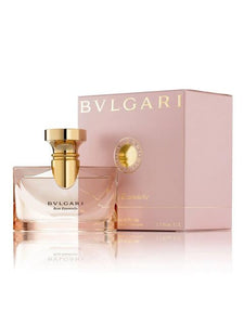 Bvlgari Rose Essentielle EDP 100ml - Enem Store - Online Shopping Mall. The Generations Store