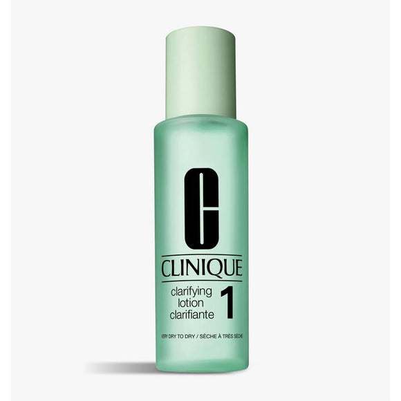 Clinique Clarifying Lotion Clarifiante 1 200 ml - enemmall.com
