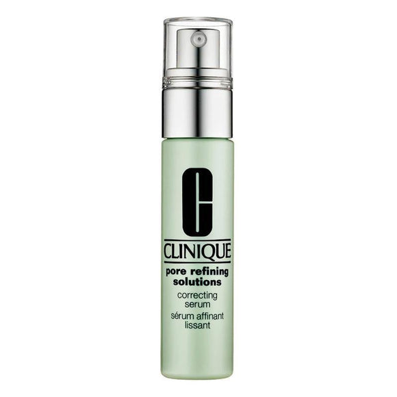 Clinique Serum Pore Refining Solution Correction Serum 30ml - enemmall.com